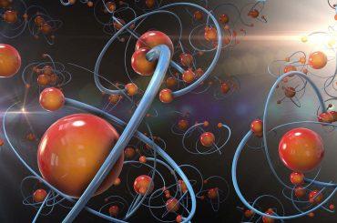 Bromelain molecular structure gout